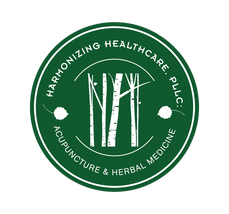 Harmonizing Health Care, PLLC for Acupuncture & Herbal Medicine